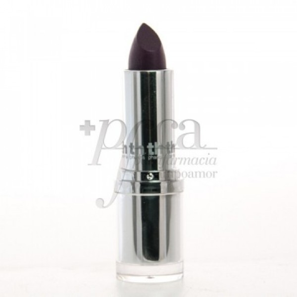 TH PHARMA BARRA DE LABIOS N 30