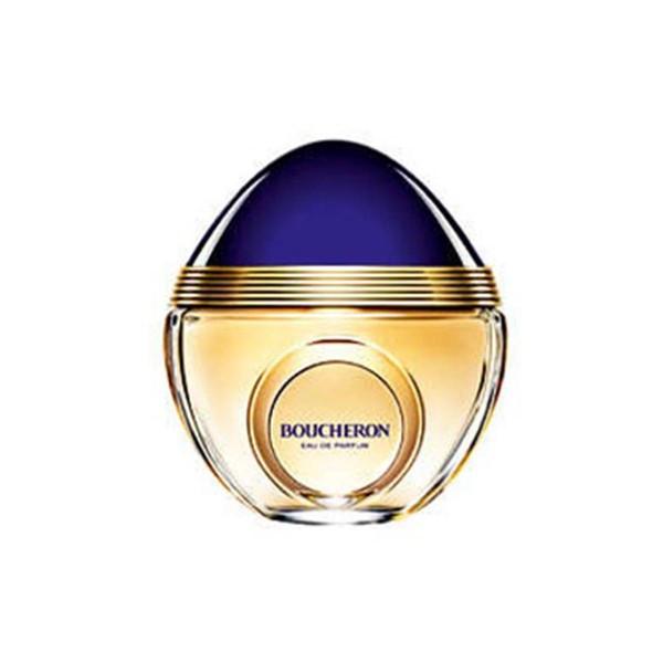 Boucheron boucheron eau de parfum 100ml vaporizador