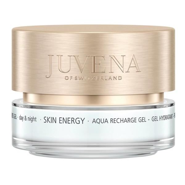 Juvena skin energy crema gel piel grasa 50ml
