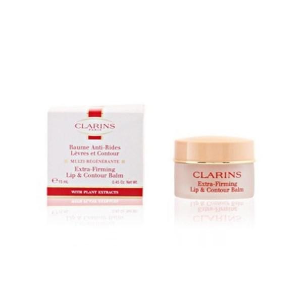 Clarins multi-regenerant crema contorno labios y ojos 15ml