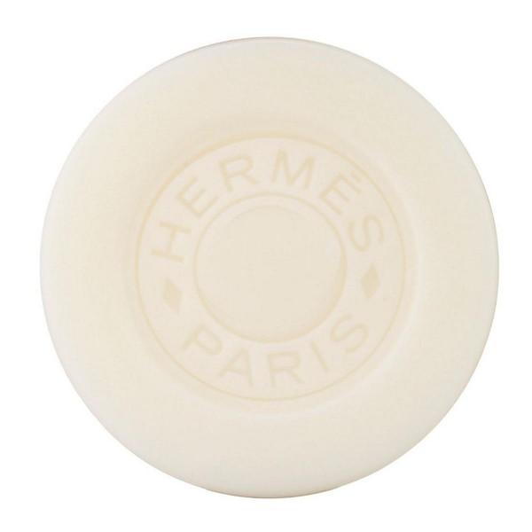 Hermes terre d'hermes body soap 100gr.