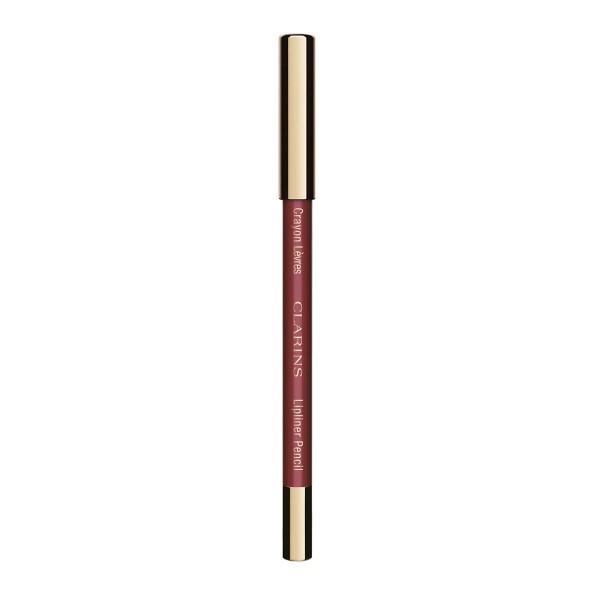 Clarins lip pencil 05