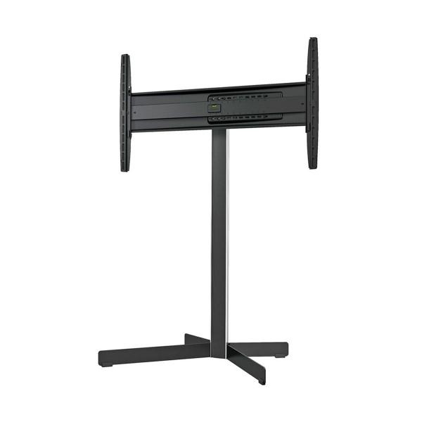 Vogels eff8330 soporte tv de pie ara pantallas de 40 a 65'' 45kg