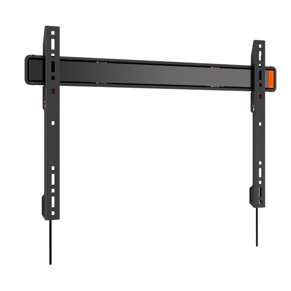 Vogels wall 3305 soporte tv fijo para pantallas de 40 a 100'' 80kg