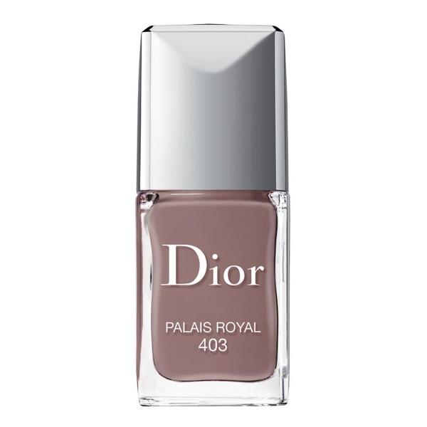 Dior vernis laca de uñas 403 palais royal