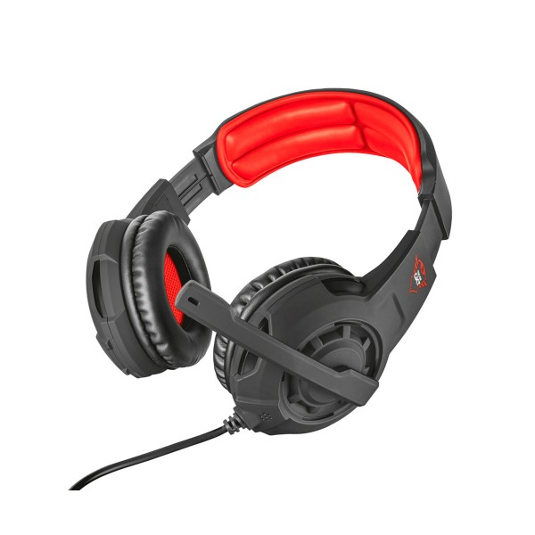 Trust gxt 310 auriculares gaming
