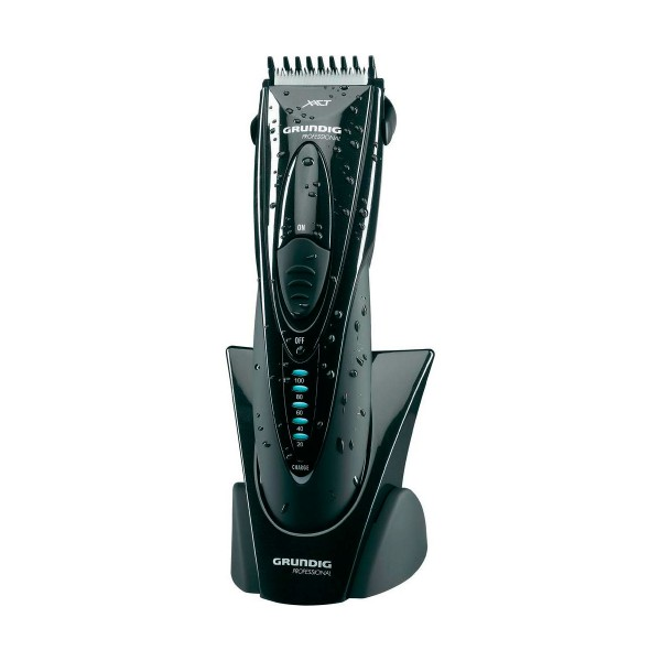 Grundig mc9542  hair clipper cortapelo