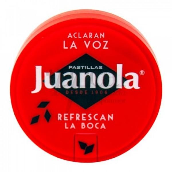 JUANOLA GRANDE PASTILLAS