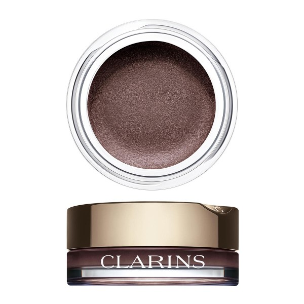 Clarins eyeshadow mono 03 purple rain
