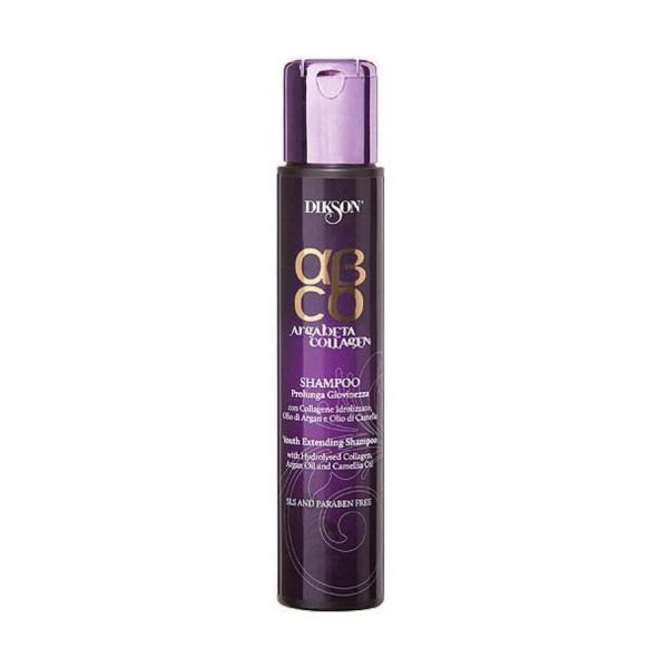 Dikson argabeta collagen shampoo 250ml