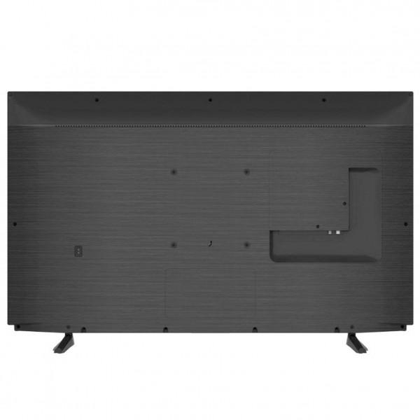 Grundig 50geu7900c televisor 50'' 4k 1300vpi smart tv hdmi wifi ethernet usb ci+ pvr