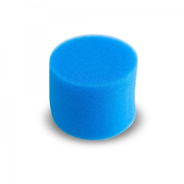 Rec. aspirador 85369 filtro esponja